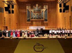 Ceremony Concert